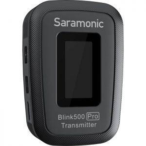 Blink 500 Pro B2