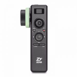 Zhiyun controller