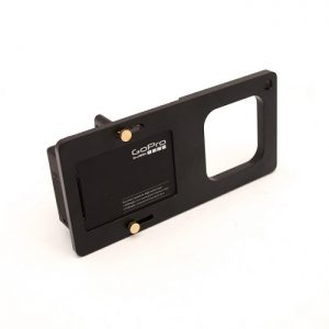 Zhiyun universal adapter