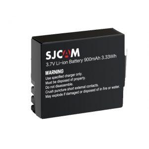 Аккумулятор SJCAM SJ4000 Sj5000 M10