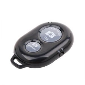 Bluetooth-пульт