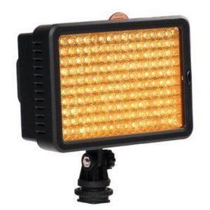 PowerPlant LED 5020