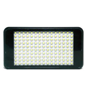 PowerPlant LED VL011-120