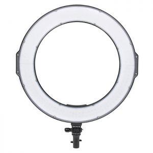 Ring Light RL-288A