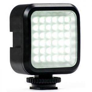 PowerPlant LED 5006