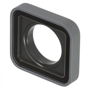 Protective Lens Replacement AACOV-001