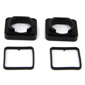Lens Replacement Kit HERO3+