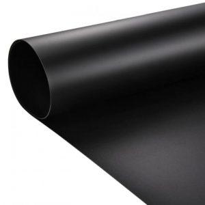 Puluz PKT5200 black