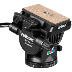 VELBON PH-368
