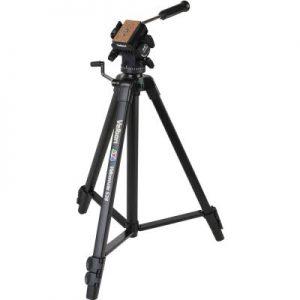 VELBON Videomate 538/F