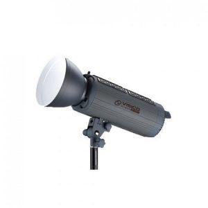 Visico LED-200T