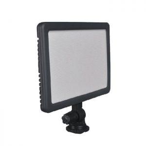 Visico LED-25A Soft Light