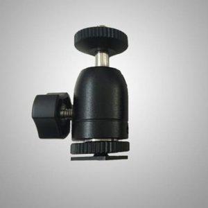 Visico M11-052B