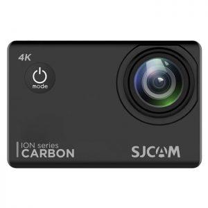 SJCAM Carbon 4K