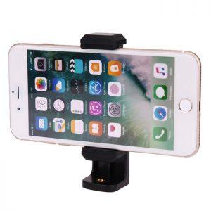 Phone Rotate Clip Mini
