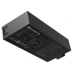Акумулятор Insta360 Pro Battery