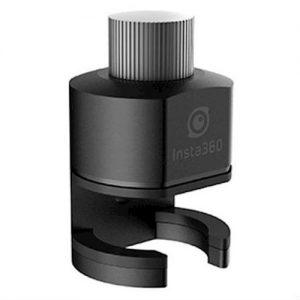 Phone Holder для Insta360