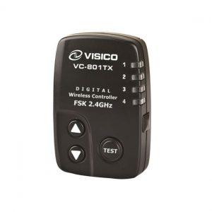 Visico VC-801TX