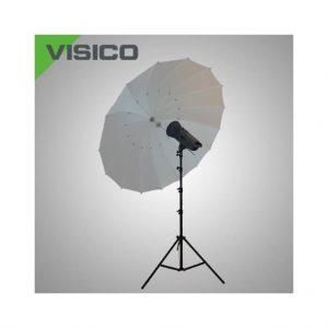 Visico AU150-B (150см)