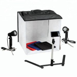 Visico PT-03 Table Top