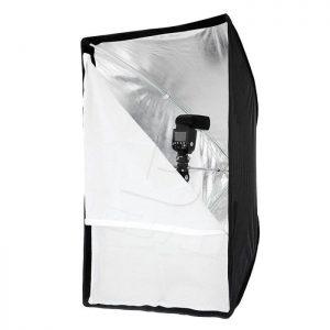 Visico US-5070 Softbox (50x70см)