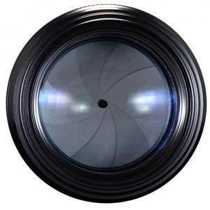YN100mm-F2N_1