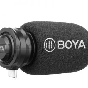 Boya-BY-DM100-1