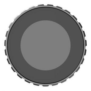 OSMO Action Lens Filter Cap