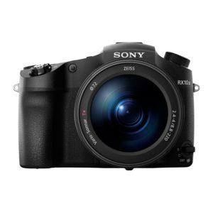 Sony-DSC-RX10-III-1-1