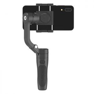 Feiyu Tech VLOG-pocket
