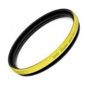 Marumi-DHG-Super-Lens-Protect-Yellow