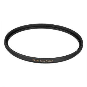 Marumi-EXUS-Lens-Protect