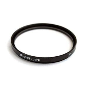 Marumi-UV