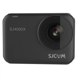 Екшн-камера SJCAM SJ4000x