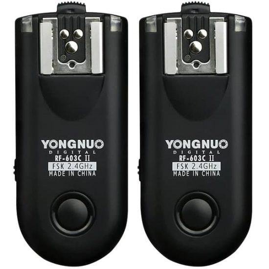 Yongnuo-RF603C-II-1