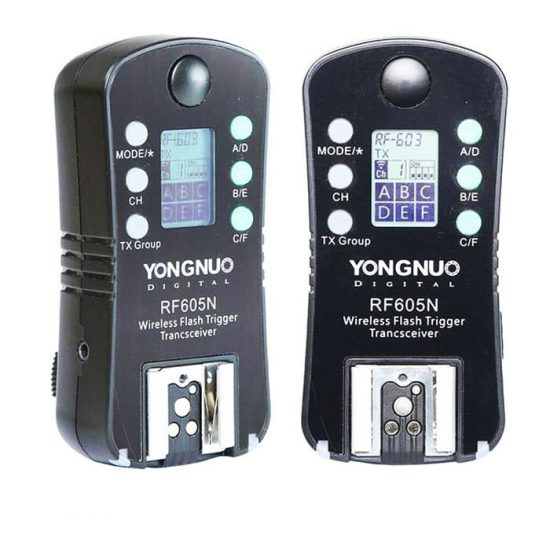 Yongnuo-RF605N-4