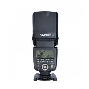 Yongnuo-YN560-IV-4