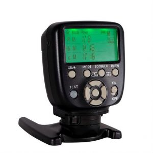 Yongnuo-YN560-TX-ll-for-Nikon-2