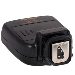 Yongnuo-YN560-TX-ll-for-Nikon-3