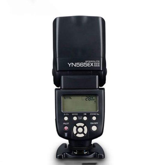 Yongnuo-YN565EX-III-Canon-1