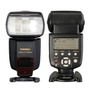 Yongnuo-YN565EX-III-Nikon-1