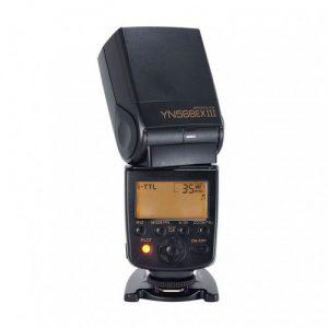 Yongnuo-YN568EX-III-Nikon-2