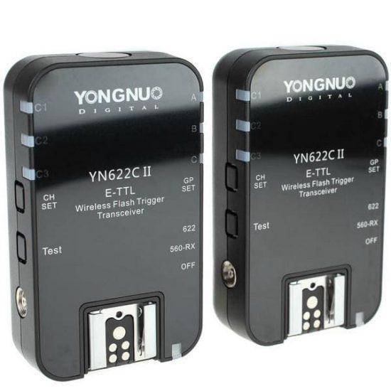 Yongnuo-YN622C-II-1
