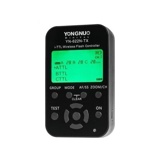 Yongnuo-YN622N-TX-1