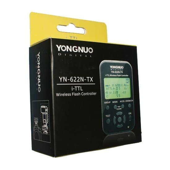Yongnuo-YN622N-TX-2