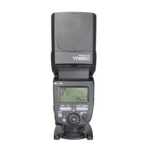 Yongnuo-YN660-1