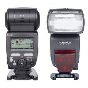 Yongnuo-YN685-Canon-1