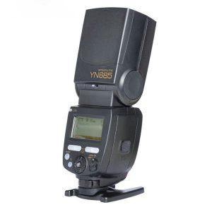 Yongnuo-YN685-Nikon-1