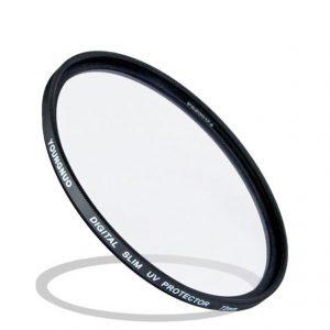 Світлофільтр Yongnuo UV