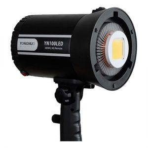 Yongnuo YN-100 LED Sun Light